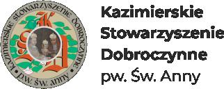 Kazimierskie Stowarzyszenie Dobroczynne pw. św. Anny w Kazimierzu Dolnym